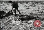 Image of federal soldiers Ojinaga Mexico, 1913, second 33 stock footage video 65675023029