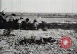 Image of Federal soldiers Ojinaga Mexico, 1913, second 9 stock footage video 65675023030