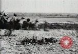 Image of Federal soldiers Ojinaga Mexico, 1913, second 10 stock footage video 65675023030