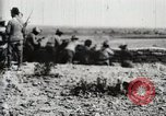 Image of Federal soldiers Ojinaga Mexico, 1913, second 11 stock footage video 65675023030