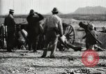 Image of Federal soldiers Ojinaga Mexico, 1913, second 18 stock footage video 65675023030