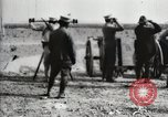 Image of Federal soldiers Ojinaga Mexico, 1913, second 20 stock footage video 65675023030