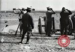Image of Federal soldiers Ojinaga Mexico, 1913, second 22 stock footage video 65675023030
