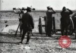 Image of Federal soldiers Ojinaga Mexico, 1913, second 23 stock footage video 65675023030