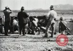 Image of Federal soldiers Ojinaga Mexico, 1913, second 34 stock footage video 65675023030