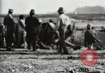Image of Federal soldiers Ojinaga Mexico, 1913, second 42 stock footage video 65675023030