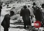 Image of Federal soldiers Ojinaga Mexico, 1913, second 56 stock footage video 65675023030