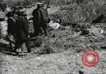 Image of Federal soldiers Ojinaga Mexico, 1913, second 59 stock footage video 65675023030