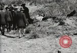 Image of Federal soldiers Ojinaga Mexico, 1913, second 60 stock footage video 65675023030
