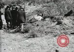 Image of Federal soldiers Ojinaga Mexico, 1913, second 62 stock footage video 65675023030
