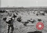 Image of Federal refugees Tierra Blanca Mexico, 1914, second 6 stock footage video 65675023031