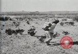 Image of Federal refugees Tierra Blanca Mexico, 1914, second 8 stock footage video 65675023031