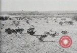 Image of Federal refugees Tierra Blanca Mexico, 1914, second 12 stock footage video 65675023031
