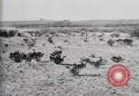 Image of Federal refugees Tierra Blanca Mexico, 1914, second 13 stock footage video 65675023031