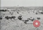 Image of Federal refugees Tierra Blanca Mexico, 1914, second 14 stock footage video 65675023031
