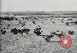 Image of Federal refugees Tierra Blanca Mexico, 1914, second 15 stock footage video 65675023031