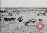 Image of Federal refugees Tierra Blanca Mexico, 1914, second 16 stock footage video 65675023031