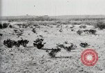 Image of Federal refugees Tierra Blanca Mexico, 1914, second 17 stock footage video 65675023031