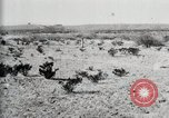 Image of Federal refugees Tierra Blanca Mexico, 1914, second 18 stock footage video 65675023031