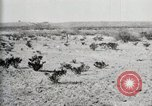 Image of Federal refugees Tierra Blanca Mexico, 1914, second 19 stock footage video 65675023031