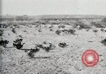 Image of Federal refugees Tierra Blanca Mexico, 1914, second 20 stock footage video 65675023031