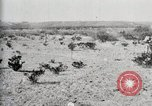 Image of Federal refugees Tierra Blanca Mexico, 1914, second 21 stock footage video 65675023031