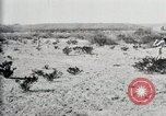 Image of Federal refugees Tierra Blanca Mexico, 1914, second 22 stock footage video 65675023031