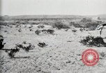 Image of Federal refugees Tierra Blanca Mexico, 1914, second 23 stock footage video 65675023031