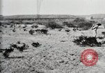 Image of Federal refugees Tierra Blanca Mexico, 1914, second 24 stock footage video 65675023031