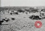 Image of Federal refugees Tierra Blanca Mexico, 1914, second 25 stock footage video 65675023031