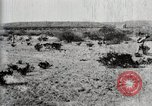 Image of Federal refugees Tierra Blanca Mexico, 1914, second 26 stock footage video 65675023031