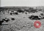 Image of Federal refugees Tierra Blanca Mexico, 1914, second 27 stock footage video 65675023031