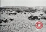 Image of Federal refugees Tierra Blanca Mexico, 1914, second 28 stock footage video 65675023031