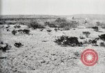 Image of Federal refugees Tierra Blanca Mexico, 1914, second 29 stock footage video 65675023031