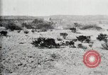 Image of Federal refugees Tierra Blanca Mexico, 1914, second 30 stock footage video 65675023031