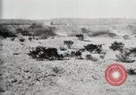 Image of Federal refugees Tierra Blanca Mexico, 1914, second 31 stock footage video 65675023031