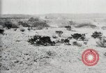 Image of Federal refugees Tierra Blanca Mexico, 1914, second 32 stock footage video 65675023031