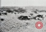Image of Federal refugees Tierra Blanca Mexico, 1914, second 33 stock footage video 65675023031