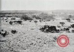 Image of Federal refugees Tierra Blanca Mexico, 1914, second 35 stock footage video 65675023031