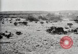Image of Federal refugees Tierra Blanca Mexico, 1914, second 36 stock footage video 65675023031