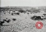 Image of Federal refugees Tierra Blanca Mexico, 1914, second 37 stock footage video 65675023031