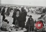 Image of Federal refugees Tierra Blanca Mexico, 1914, second 45 stock footage video 65675023031