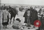 Image of Federal refugees Tierra Blanca Mexico, 1914, second 49 stock footage video 65675023031