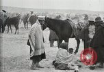 Image of Federal refugees Tierra Blanca Mexico, 1914, second 52 stock footage video 65675023031