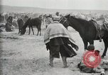 Image of Federal refugees Tierra Blanca Mexico, 1914, second 55 stock footage video 65675023031