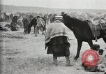 Image of Federal refugees Tierra Blanca Mexico, 1914, second 56 stock footage video 65675023031