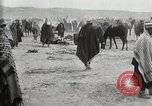 Image of Federal refugees Tierra Blanca Mexico, 1914, second 60 stock footage video 65675023031
