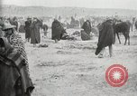 Image of Federal refugees Tierra Blanca Mexico, 1914, second 62 stock footage video 65675023031