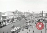 Image of Mexican Monuments Mexico City Mexico, 1925, second 2 stock footage video 65675023036