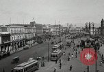Image of Mexican Monuments Mexico City Mexico, 1925, second 3 stock footage video 65675023036